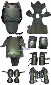 best 25 police tactical gear ideas on pinterest police gear