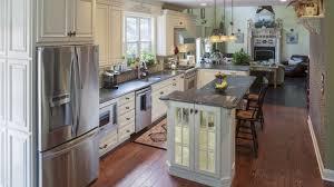kitchen remodeling u2013 vouch video