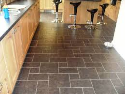 Ceramic Tile Kitchen Floor by To Install Bathroom Floor Tile Tos Gallery With How A Kitchen