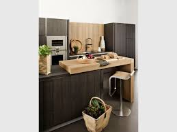 prix d une cuisine darty 15 cuisines bois au top de la tendance 2013