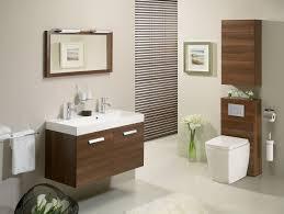 design walnut bathroom furniture range from crosswater http www
