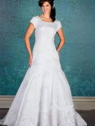 unique lace modest wedding dress modest wedding dresses
