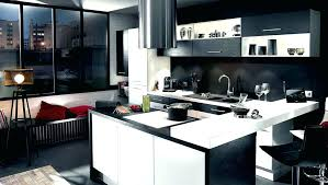 cuisiniste meilleur rapport qualité prix cuisine meilleur qualite prix cuisine meilleur rapport qualite prix