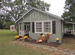 Zillow Nc by Cramerton Real Estate Cramerton Nc Homes For Sale Zillow
