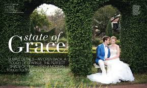 Cummer Museum Of Art Gardens Jacksonville Magazine Bride Spring Summer 2015 Bridal Fashion