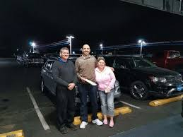 lexus of naperville general manager lithia chrysler jeep dodge of grants pass new u0026 used car truck