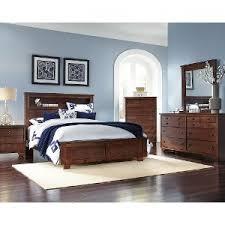 full bedroom set best home design ideas stylesyllabus us