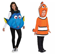 15 mother son halloween costume ideas for the perfect pair