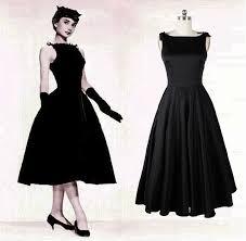 cheap tea dresses vintage find tea dresses vintage deals on line