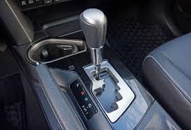 lexus nx hybrid vs rav4 hybrid 2016 toyota rav4 hybrid limited road test review carcostcanada