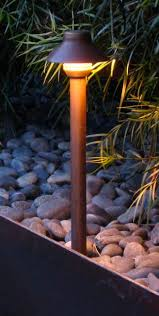 Fx Landscape Lighting Lighting Lanterns