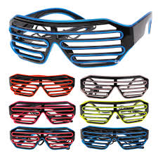 online buy wholesale glow sunglasses from china glow sunglasses