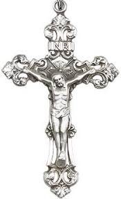 rosary crucifixes custom rosary choose your custom rosary crucifix