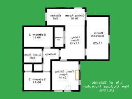 free kitchen floor plans floor plan design your kitchen floor plan own house free