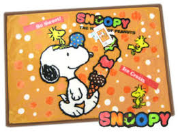 relax shop sanoya rakuten global market snoopy neumeier mini