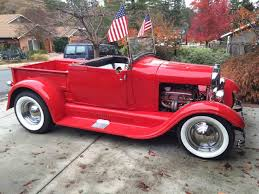 bantam roadster 1929 ford roadster for sale on classiccars com