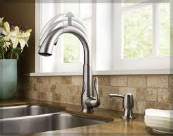 pfister faucets kitchen pfister elevate pfister faucets
