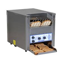 Commercial Conveyor Toaster Shop Conveyor Toasters Countertop Cooking At Kirby