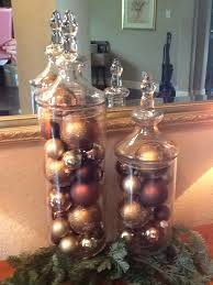 Hobby Lobby Christmas Deer Decor by 39 Best Apothecary Jars Images On Pinterest Apothecary Jars