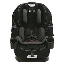 best dino carseat deals black friday convertible car seats babies