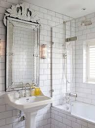 bathroom mirror decorating ideas new decorating bathroom mirrors ideas