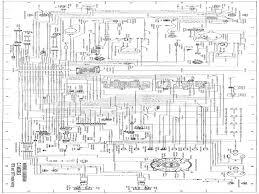 1976 pontiac grand prix wiring diagram 1976 wiring diagrams