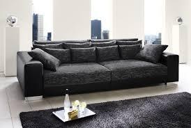 big sofas best as sectional sofa on sofa bed mattress - Big Sofa Schwarz