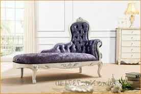 canapé princesse salon canapé chesterfield intelligemment royale baroque canapé