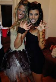 39 best jungle bash date party images on pinterest costumes