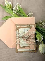 country chic wedding invitations rustic chic wedding invitations mounttaishan info