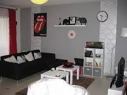 id d o bureau professionnel stunning idee decoration bureau professionnel images design trends
