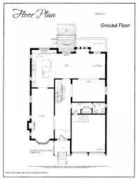 ideas rectangle floor plans pictures rectangular apartment floor