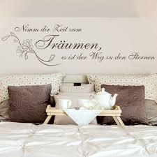 wandsprüche wohnzimmer wandtattoo spruch wandspruch swarovski wohnzimmer schlafzimmer
