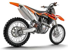 most expensive motocross bike california motorcycle lawyer archives page 3 of 6 best