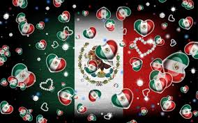 mexico flag wallpaper android apps on google play