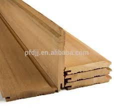 cedar wood floor slab buy cedar wood floor slab far infrared