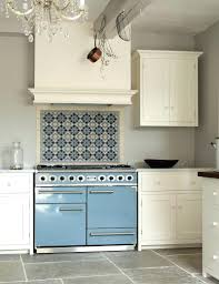 Kitchen Backsplash Accent Tile Kitchen Backsplash Accent Tile Kitchen Freaking Out Your