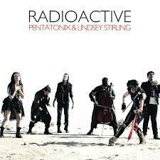 radioactive single by pentatonix on apple