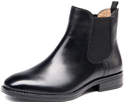 Most Comfortable Chelsea Boots Amazon Com Joules Women U0027s Westbourne Leather Chelsea Boots