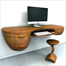Corner Desk Cherry Wood Cherry Corner Computer Desk Cherry Wood Corner Desk Cherry Corner
