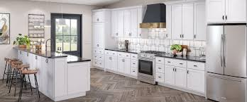 white kitchen cabinets modern white kitchen cabinets white kitchen cabinets for
