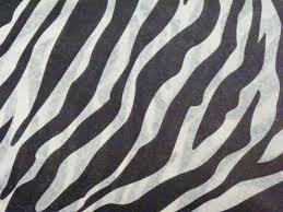 zebra tissue paper zebra tissue paper rc 730 40 99 store fixtures store