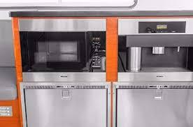 Extreme Toaster Extreme H2o Gunboat