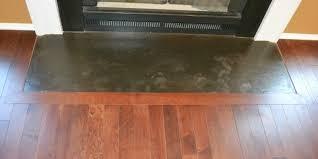 prefinished hardwood floor installation monk s in nj