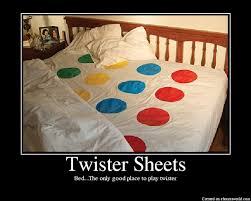 Twister Movie Meme - funny twister pictures 18 pics