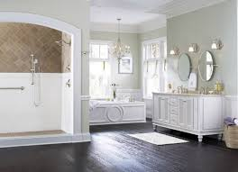 new trends in bathroom design green design trends for 2018 and beyond decorator s wisdom