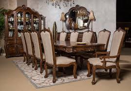 aico dining room furniture provisionsdining com