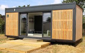 bureau de jardin prix bureau de jardin prix location l e sur airbnb 20 minutes