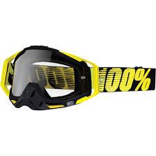 100 racecraft motocross goggles crush racecraft goggles for sale in toronto on maranello moto sport