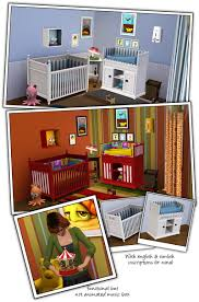 sims 3 updates downloads objects buy kids page 19